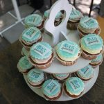 wordpress cupcakes devrix wp15