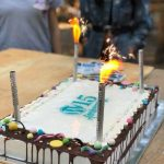 wp15 birthday cake devrix