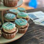 wp15 cupcakes
