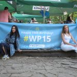 wp15 party