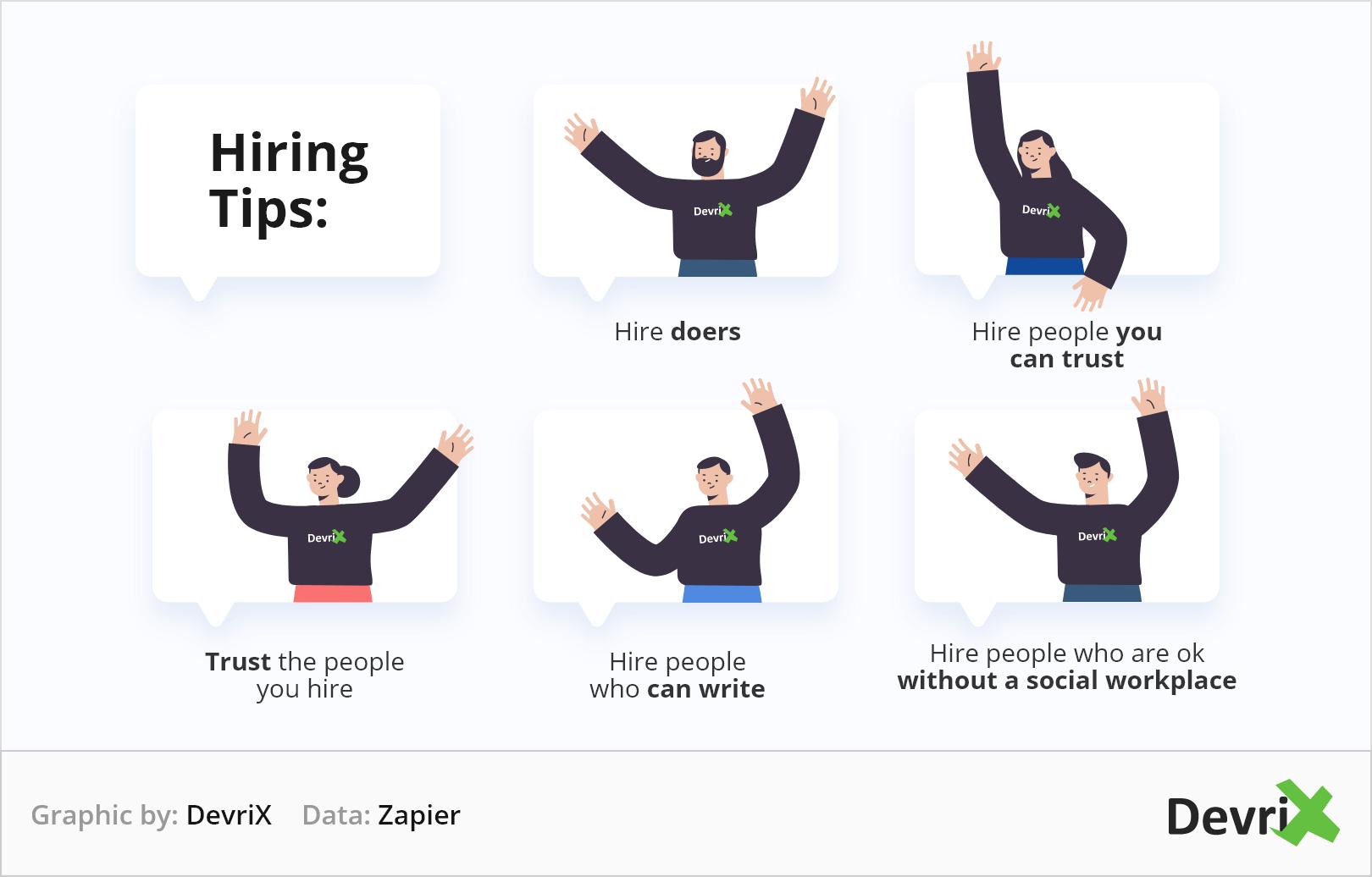 hiring-tips