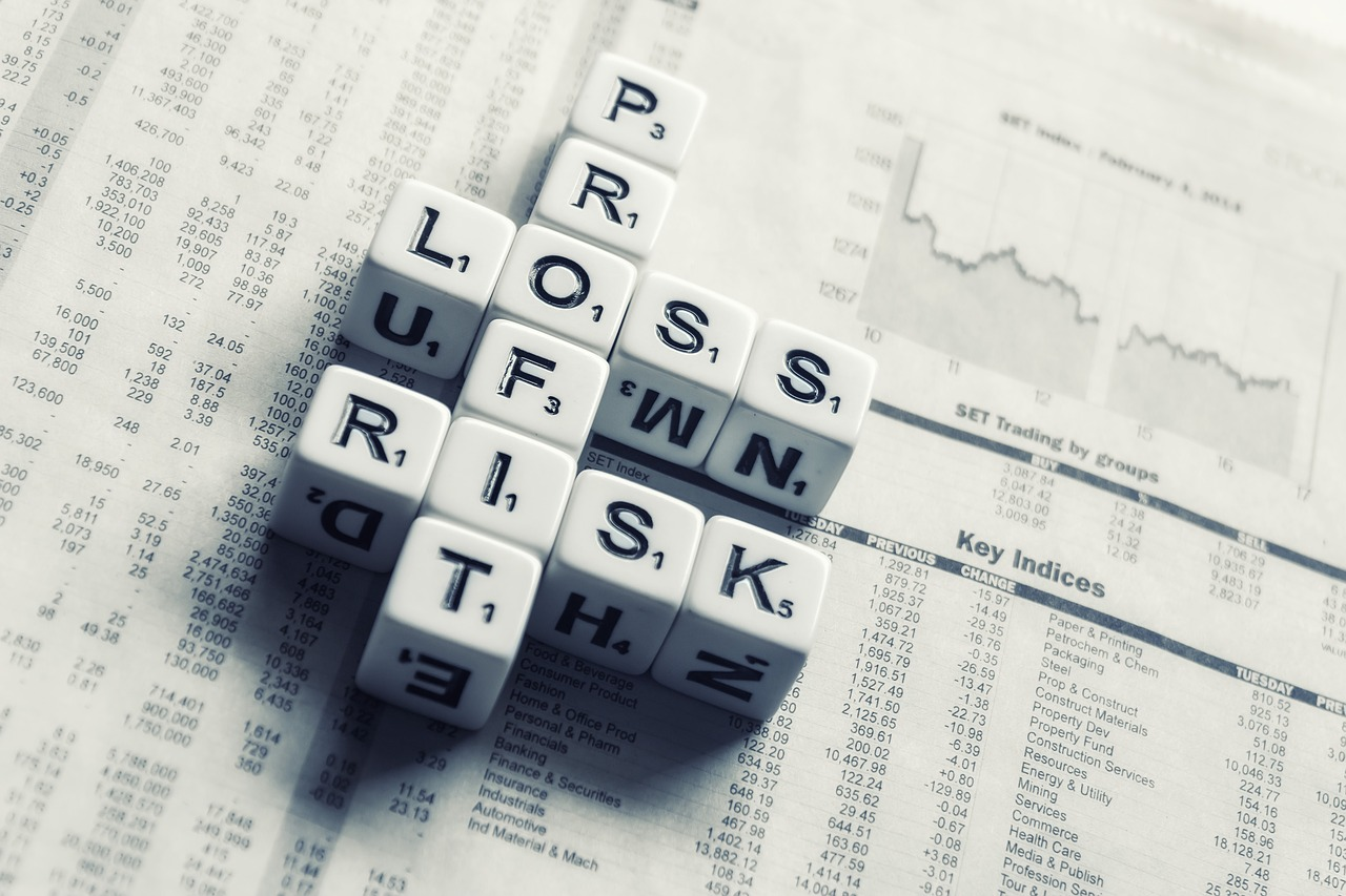 Top 20 Financial KPIs That Every Business Owner Should Keep