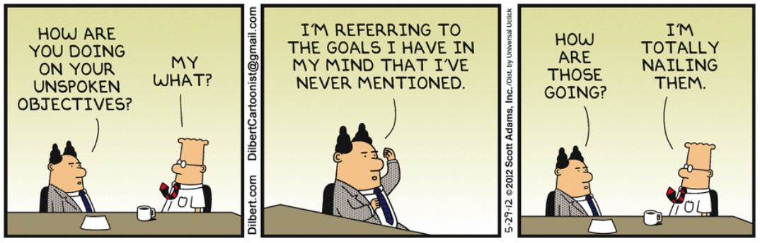 unspoken-objectives-dilbert