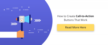 create call-to-action buttons