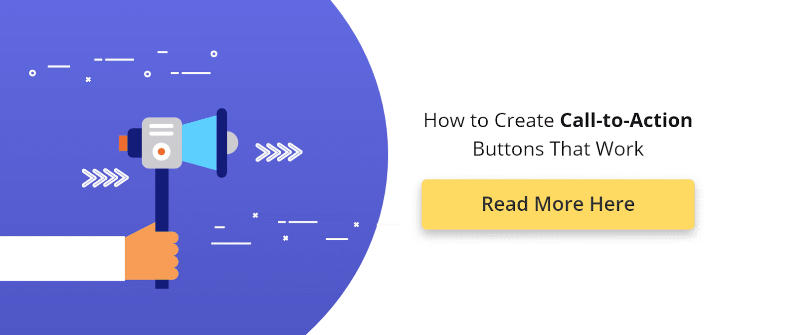 How to Create Call-to-Action Buttons That Work - DevriX