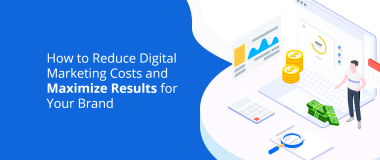 Reduce-digital-marketing-costs
