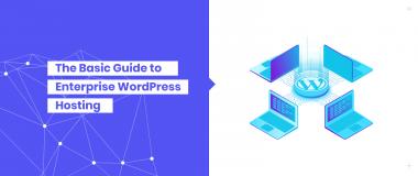 Enterprise WordPress Hosting Guide
