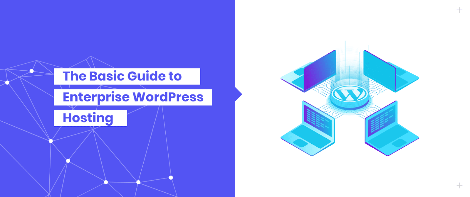Enterprise WordPress Hosting Guide
