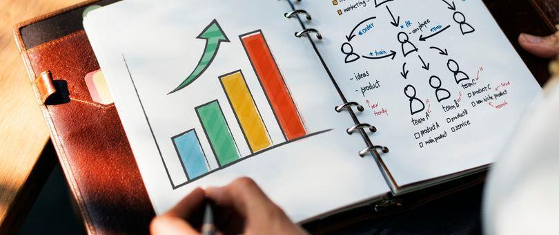 determine target audience