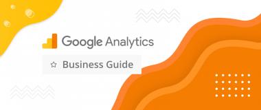 B2B Guide Google Analytics