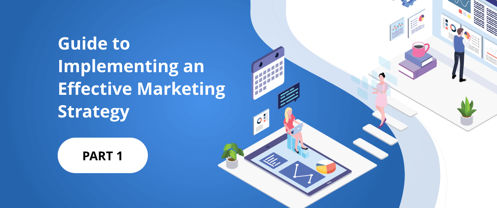 Marketing Strategy Guide
