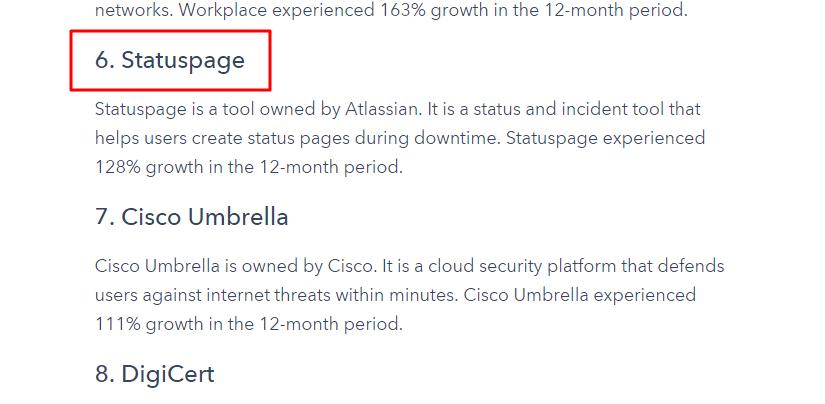 https://blog.hubspot.com/service/top-saas-companies