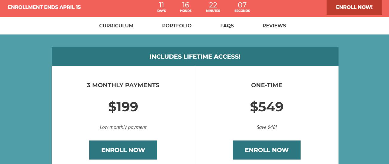5 Ingenious Ways to Earn More Money with WordPress - DevriX