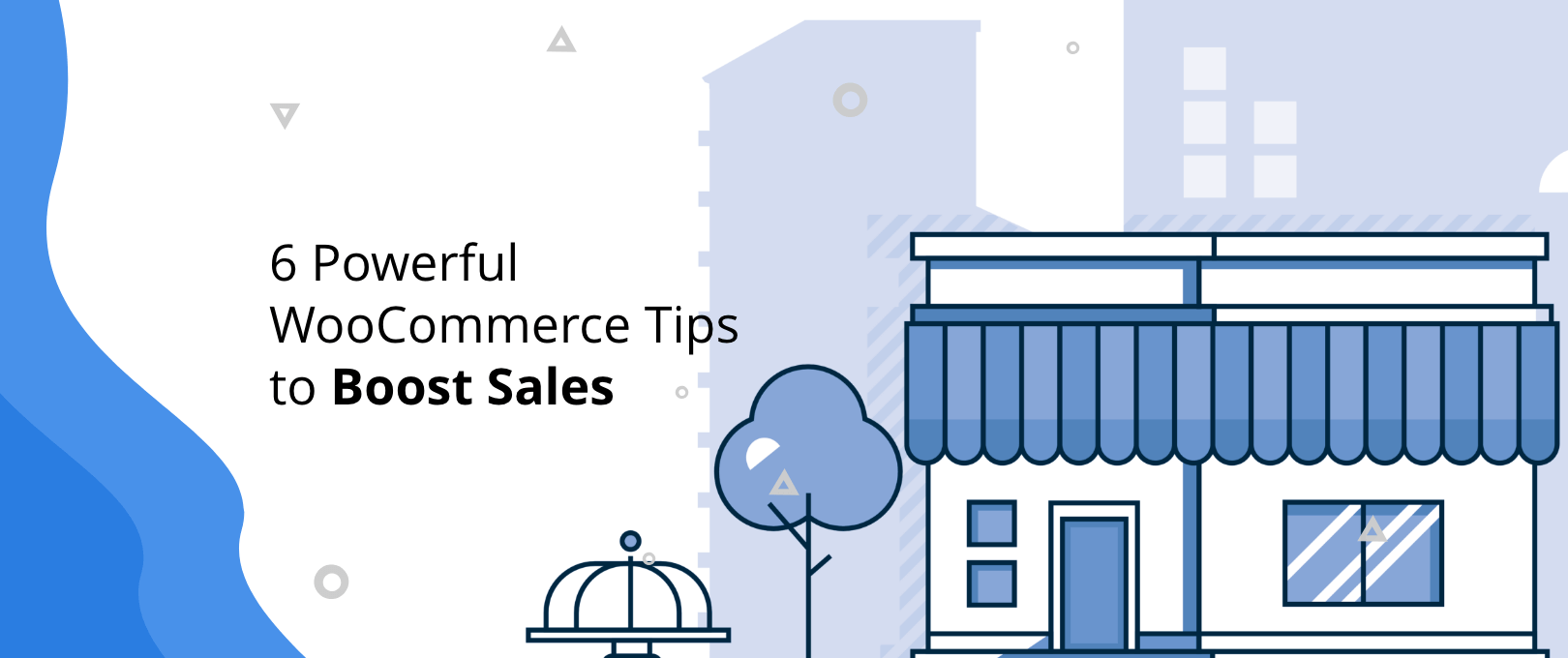 WooCommerce Tips Boost Sales