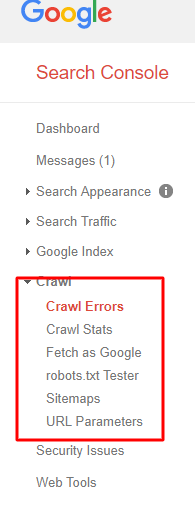 Google-Search-Console-Crawl-Errors