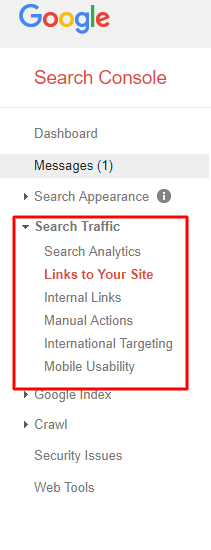 Google-Search-Console-Links-to-Your-Site