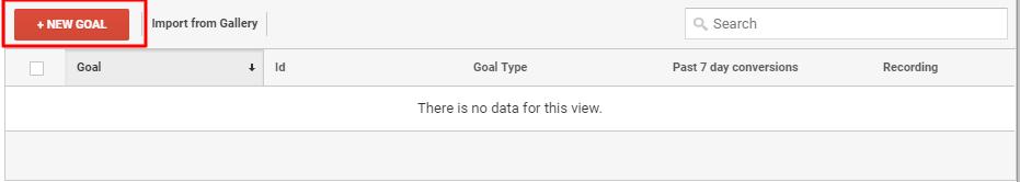 new-goal-ga