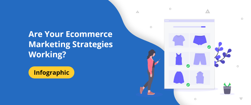 Are Your Ecommerce Marketing Strategies Working@2x