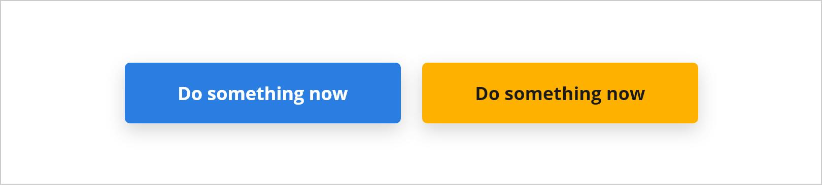 CTA-do-something-now