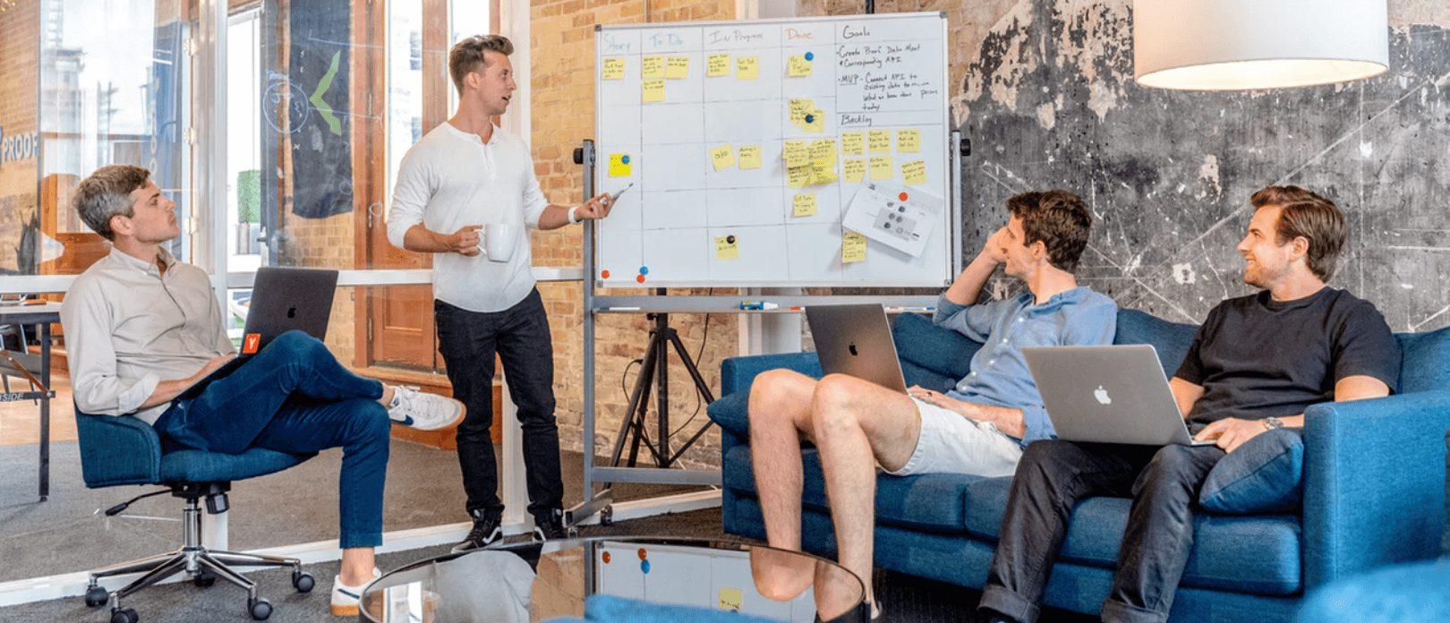 Create-a-marketing-strategy