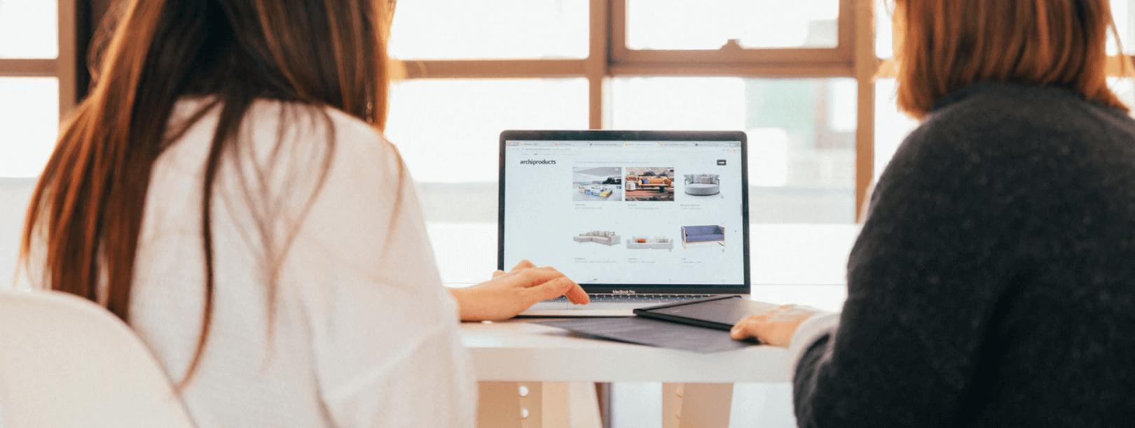 Customer-acquisition