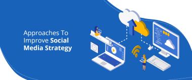 Improve-social-media-strategy
