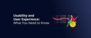 Usability and User Experience_ What You Need to Know