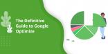 Google Optimize Guide