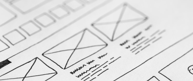 ux and usability design
