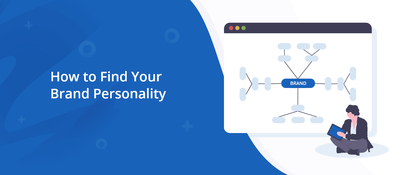 How to Find Your Brand Personality