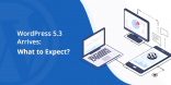 WordPress 5.3 Arrives What to Expect