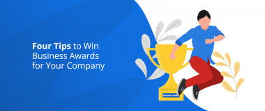 How to Win Business Awards for Your Company@2x