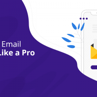 How to Do Email Outreach Like a Pro