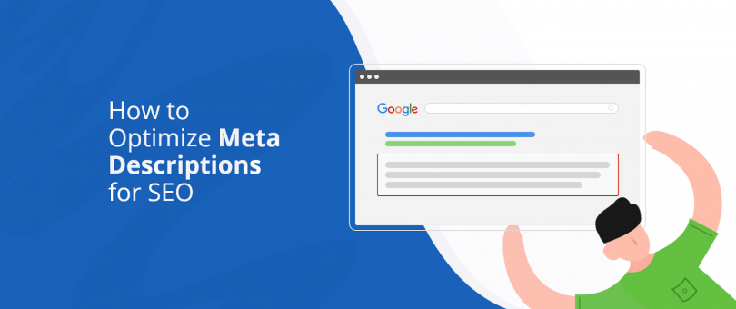 How to Optimize Meta Descriptionsfor SEO@2x