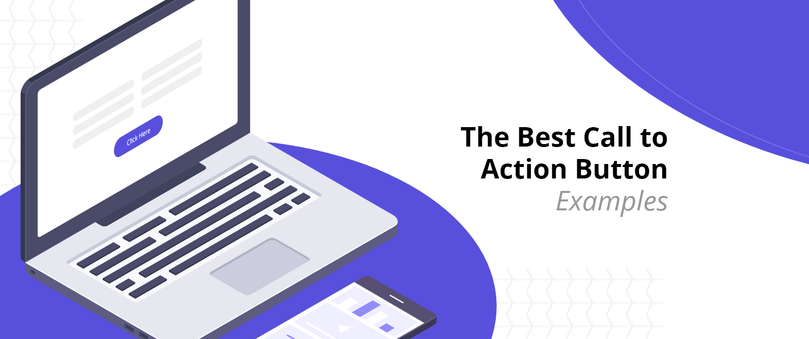 The Best Call To Action Button Examples Devrix