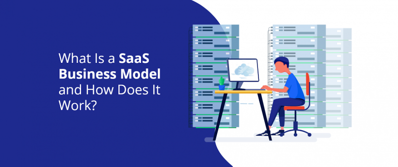 What Is a SaaS Business Model and How Does It Work@2x