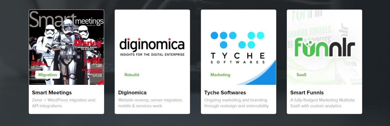 smartmeetings-diginomica-tyche-funnlr