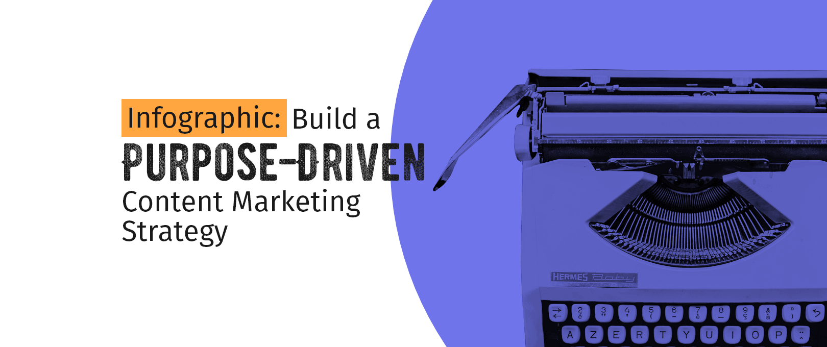 infographic-build-purpose-driven-marketing-strategy