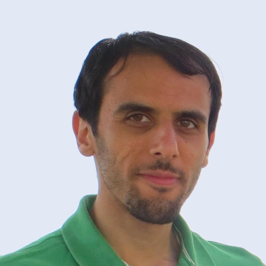 Hassan Alnassir