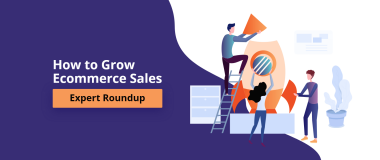 How to Grow Ecommerce Sales@2x