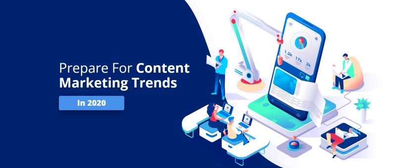 Prepare-for-content-marketing-trends-in-2020@2x