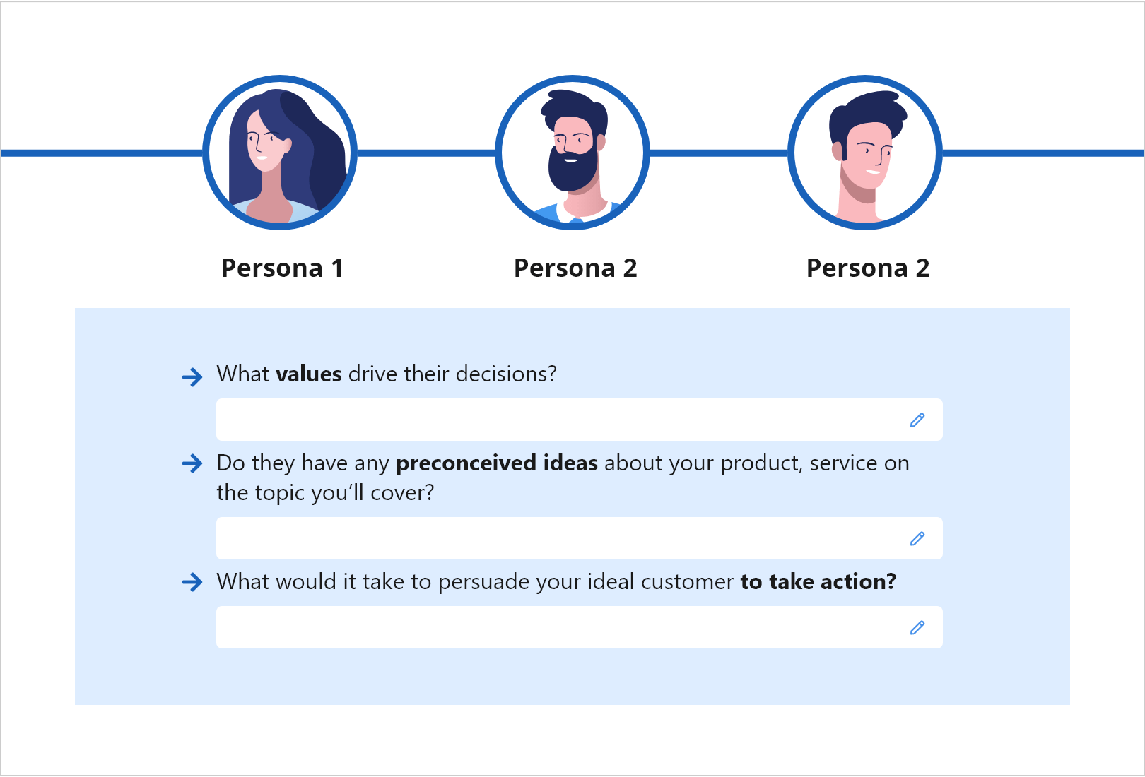 start-with-personas@2x