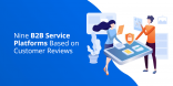 Nine-B2B-service-platforms-based-on-customer-reviews@2x