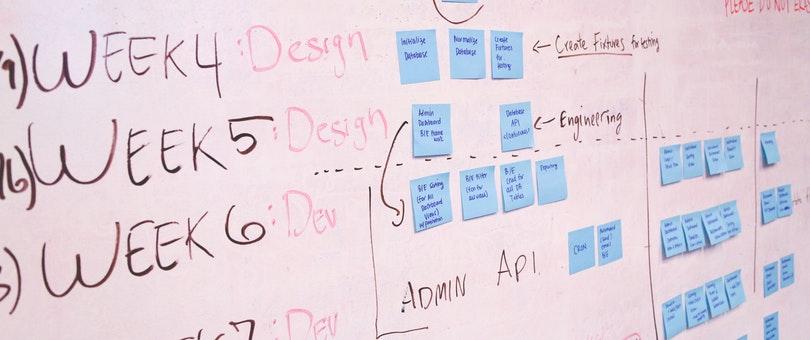 Planning a WordPress website strategy