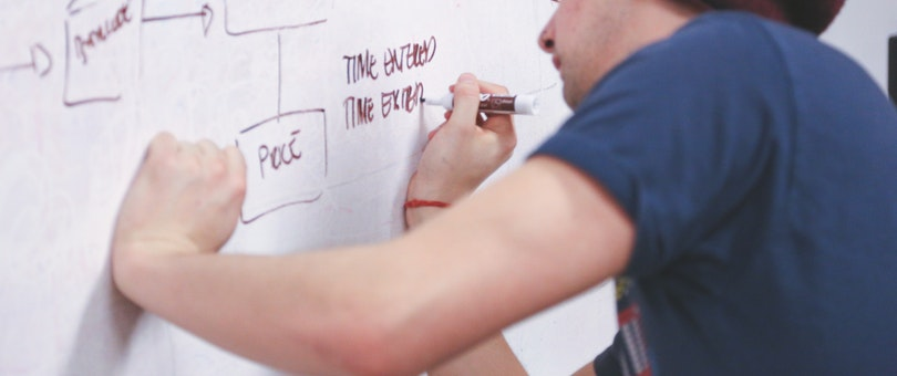 Planning for WordPress implementations on the go for better scalability