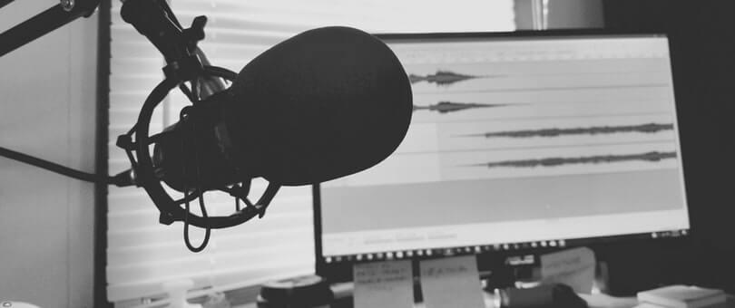 Podcasts Dominance