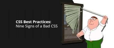CSS-Best-practices-nine-signs-of-a-bad-CSS