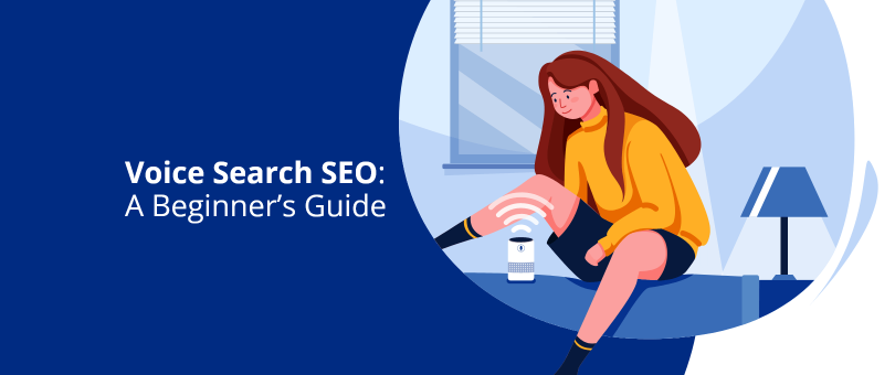 voice search seo beginners guide