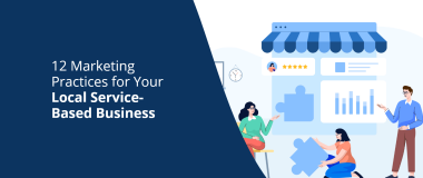 12-Marketing-Practices-for-Your-Local-Service-Business