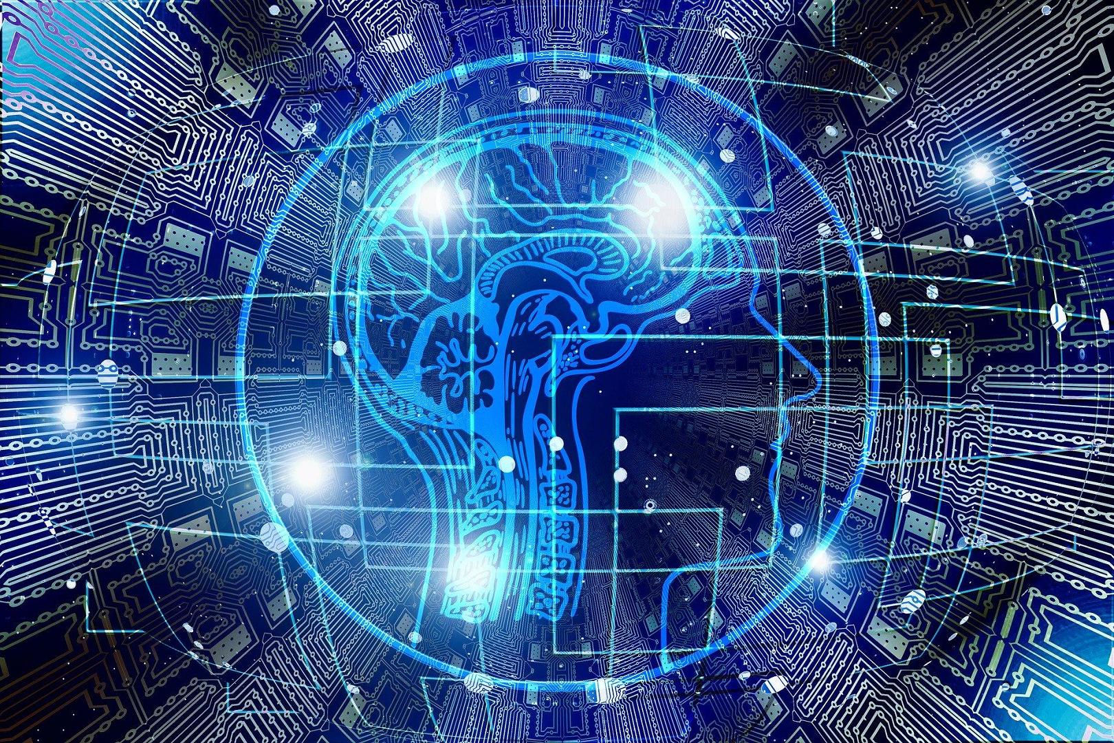 Defining Artificial Intelligence